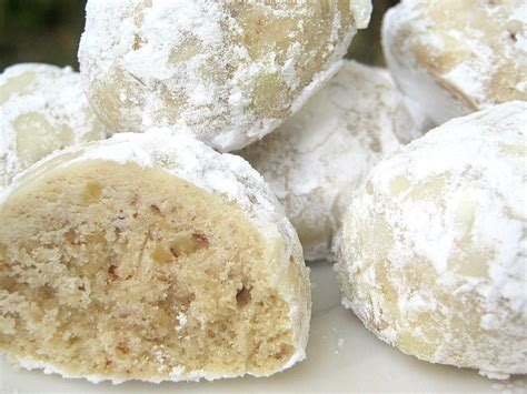 Dec 10, 2018 · polvorones are essentially mexico's version of the sugar cookie but colored with yellow or pink food coloring and polvorones are crunchy on the outside but soft and chewy on the inside. Best 21 Mexican Christmas Cookies - Best Diet and Healthy Recipes Ever   Recipes Collection