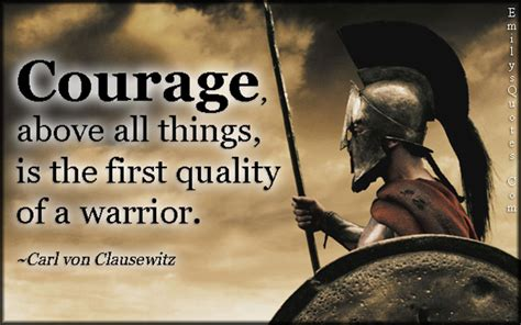 WARRIOR-QUOTES, relatable quotes, motivational funny ...