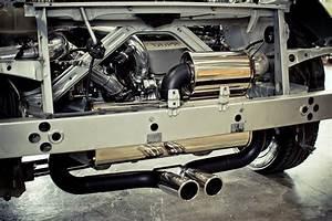 Ddpr Turbo Kit For Mr2