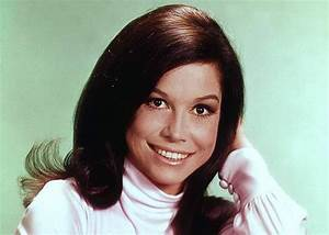 Hollywood Icon Mary Tyler Moore Has Died Aged 80