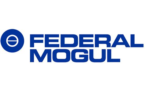 Federal-Mogul (FDML) and Its Competitors Financial Review ...