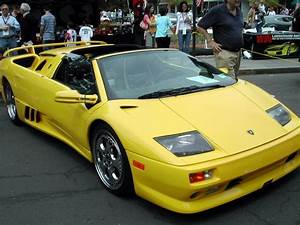 21 Lamborghini Pdf Manuals Download For Free
