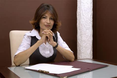 femme de bureau coaching existe t 39 il un coaching de femmes coaching