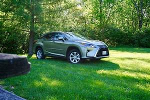Lexus Rx 450h 2017 : 2017 lexus rx 450h review suv perfection life is poppin 39 ~ Medecine-chirurgie-esthetiques.com Avis de Voitures