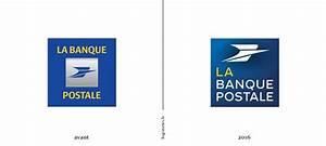 La Banque Postale Livret Jeune : la banque postale nouveau logo citoyen logonews ~ Maxctalentgroup.com Avis de Voitures