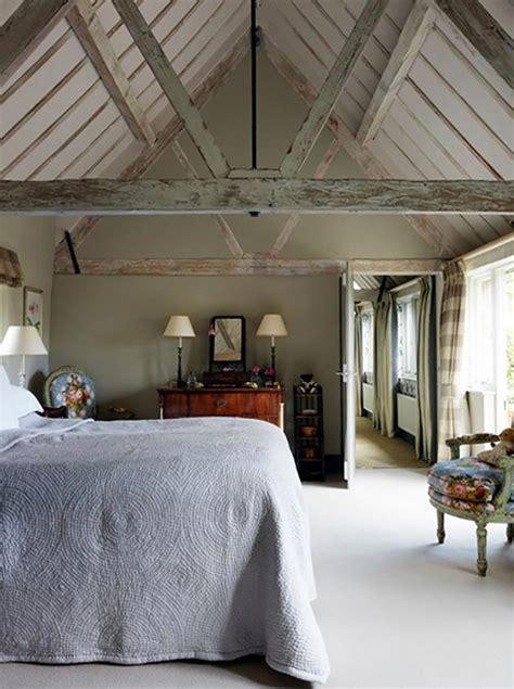 deco plafond chambre deco chambre plafond haut gawwal com