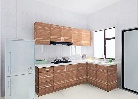 kitchen cabinet murah kl kitchen cabinet murah klang new wallpapers 5605