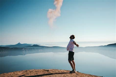 modern sabbatical ideas     remote year