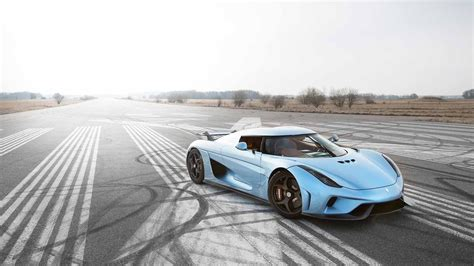koenigsegg regera koenigsegg agera power speed acceleration and hybrid
