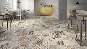 Carrelage Imitation Carreau Ciment : carrelage imitation carreaux de ciment montpellier ~ Premium-room.com Idées de Décoration