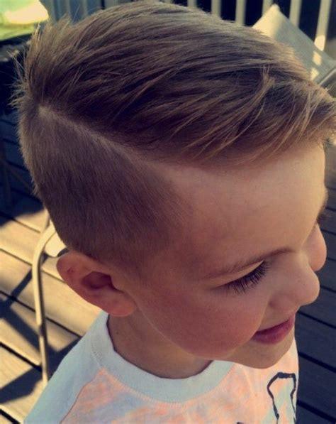 Coupe garu00e7on - 80 superbes idu00e9es de coiffure pour les jeunes messieurs | coiffure | Pinterest ...