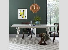 1000+ ideas about Expandable Dining Table on Pinterest