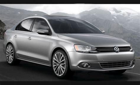 The 2012 Passat Resists The Dark Side