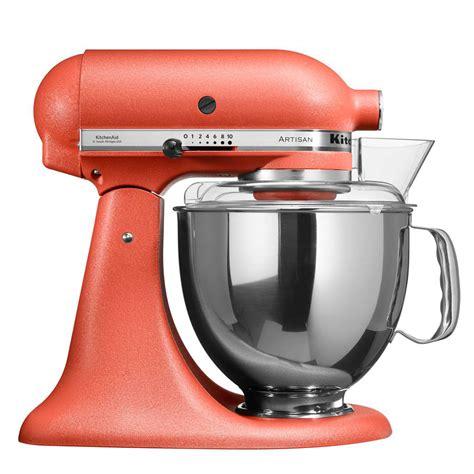 kitchenaid artisan mixer stand ksm150 mixers classic technology gadgets tilt head cd kitchen housekeeping buffs keep gift currys christmas pc