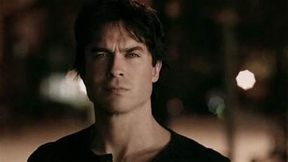 Damon Salvatore Vampire Diaries Ian Somerhalder Gifs