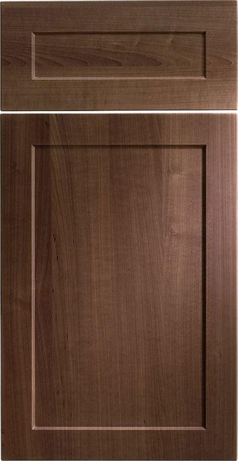 shaker kitchen cabinet doors shaker cabinet doors shaker cabinet door kitchen cabinet