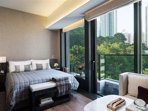Service Appartment Hong Kong by A Serviced Apartment That S Just Like Home Expat Living