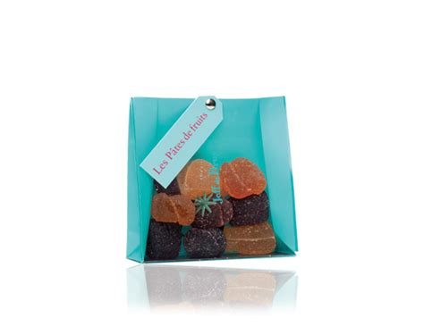 jeff de bruges accueil collections collection classique sachet fen 234 tre p 226 tes de fruits
