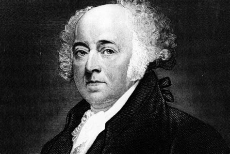 25 Facts About John Adams