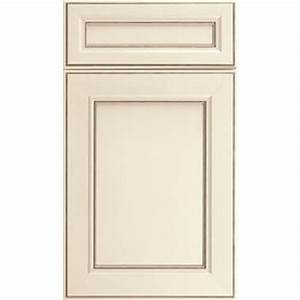 lowes kitchen cabinet brands lowes pantry cabinets With kitchen cabinets lowes with free brand stickers