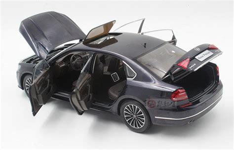 scale model volkswagen   passat gp original