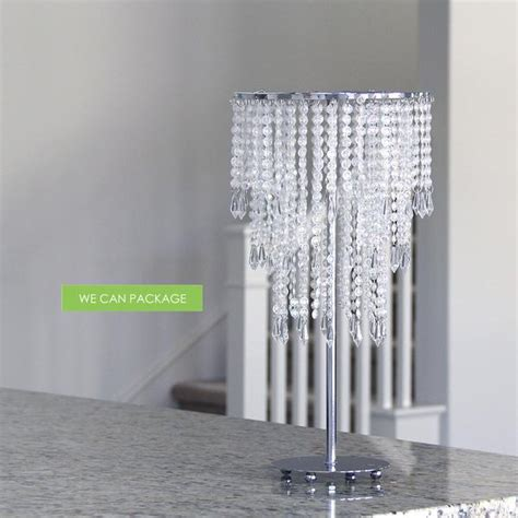 diy chandelier centerpiece ideas do it yourself home
