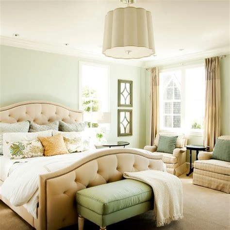 sea salt sherwin williams master bedroom  closets paint pinterest sea salt sherwin