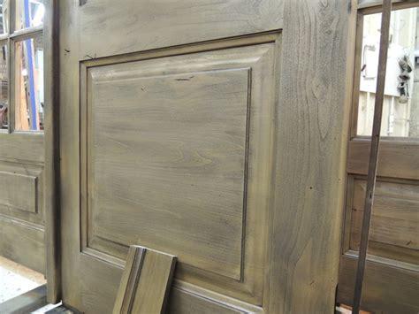 Sandblasting Kitchen Cabinets  Rapflava
