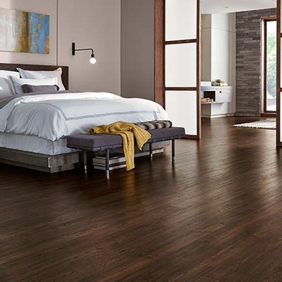 pergo flooring noise find durable laminate flooring floor tile at the home depot