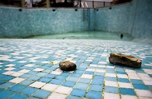 Carrelage Piscine Pas Cher : choisir un carrelage piscine conseils pour bien choisir ~ Premium-room.com Idées de Décoration