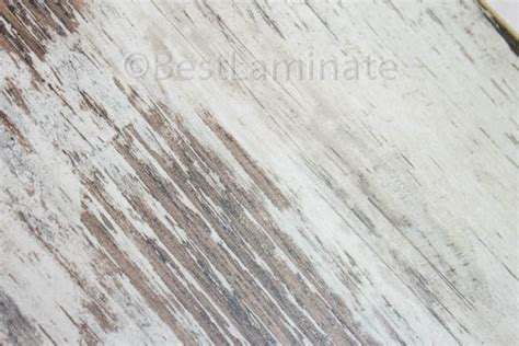 whitewashed laminate flooring inhaus whitewashed laminate flooring