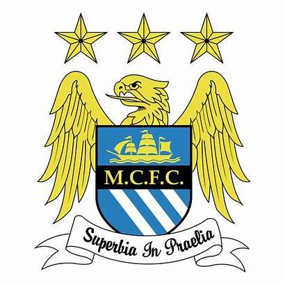 Manchester Fc Transparent Logos Svg Vector