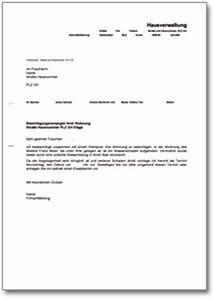 Einverständniserklärung Schufa : besichtigungsverlangen einer wohnung durch den vermieter ~ Themetempest.com Abrechnung