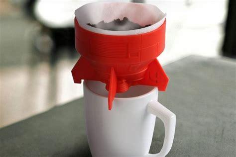 coole gadgets für den alltag 3 coole kaffee gadgets f 252 r den alltag kaffee org