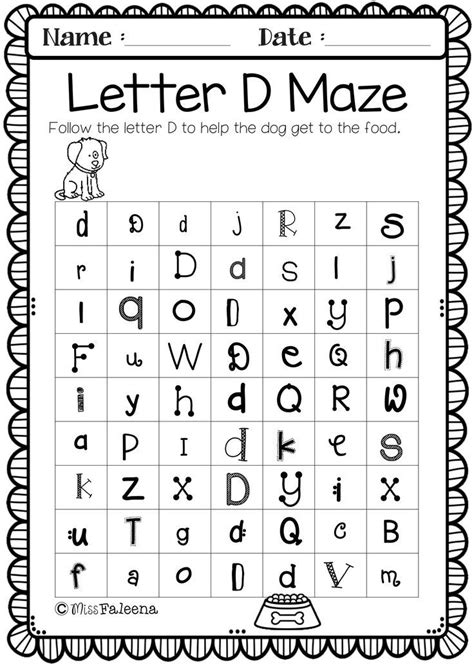 kindergarten literacy images  pinterest