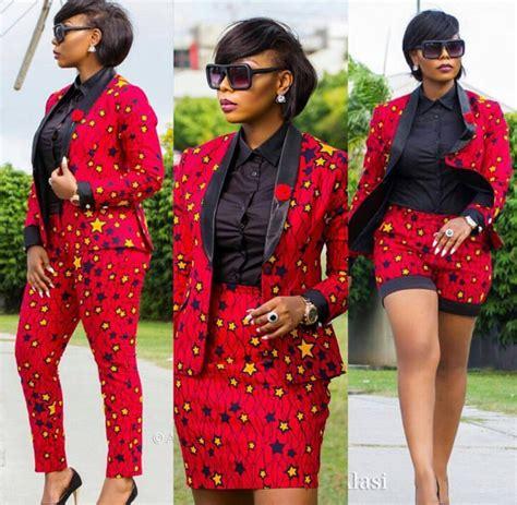 sophie mbeyu blog pendeza na mishono mitindo ya vitenge