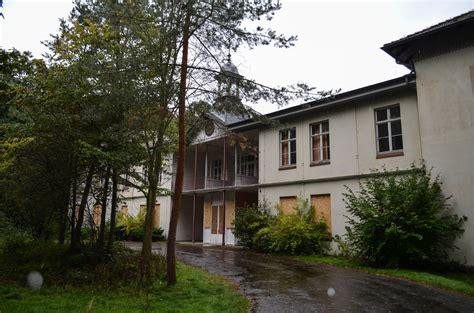 Thekla Haus (seite 2) Allmystery