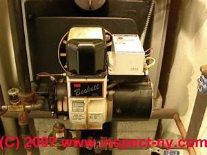 Diy Oil Furnace Removal