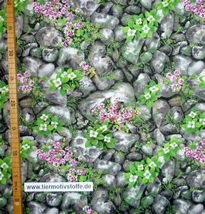Bäume Für Steingarten : steingarten pflanzen tiermotivstoffe ~ Sanjose-hotels-ca.com Haus und Dekorationen