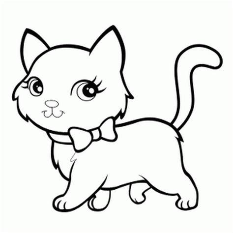 dibujos  pintar faciles de hacer de animales dibujos