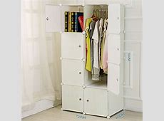 portable closet plastic Roselawnlutheran