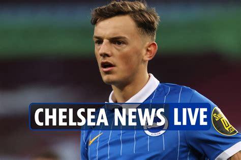 7. 15 p. m. Chelsea moves live news: Giroud scores his ...