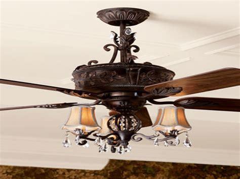 black ceiling fans  lights unique ceiling fans
