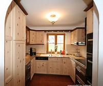 HD wallpapers wohnzimmer planen 3d aemobilewallpapersh.gq