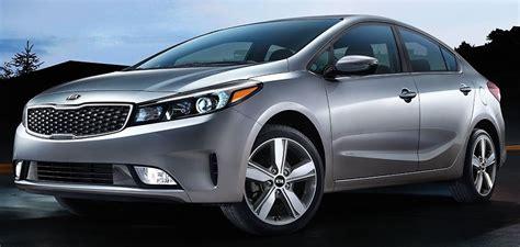 Kia Nissan by 2018 Kia Forte Vs 2018 Nissan Sentra In San Antonio Tx