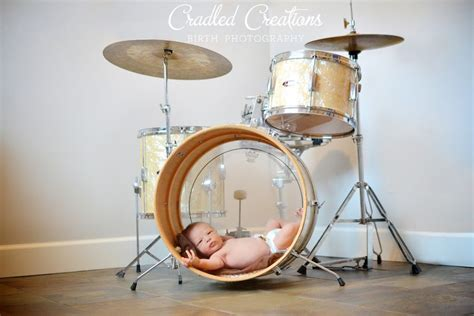 drummer baby atbrooke fry  scott