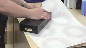 Comment Emballer Un Cadeau : arr tez tout et regardez cette astuce g niale pour emballer un cadeau en un clin d 39 oeil ~ Maxctalentgroup.com Avis de Voitures