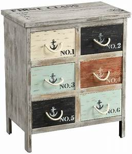202 best images about nautical crafts on pinterest boat for Kitchen cabinets lowes with seashell wall art craft