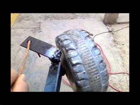 como hacer un go kart casero paso a paso fan 225 ticos de los fierros como construir un go kart martinez paso a paso youtube