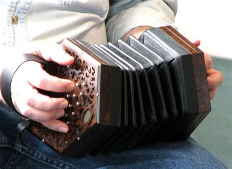 traditional musical instruments of germany google search